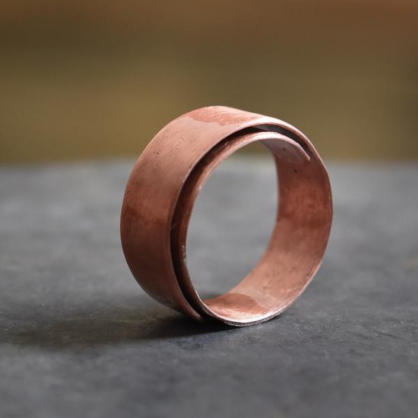 pierścionek damski
