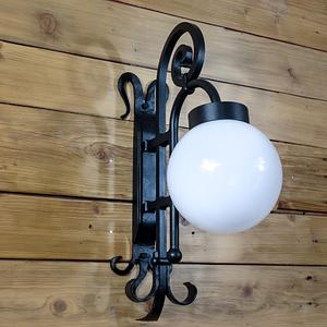 lampa kuta
